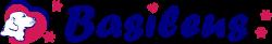 logo_basileus_b